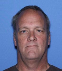 Thomas Stephen Jayroe a registered Sex Offender of Arkansas