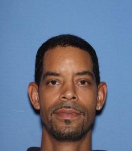 Justin Johnson a registered Sex Offender of Arkansas