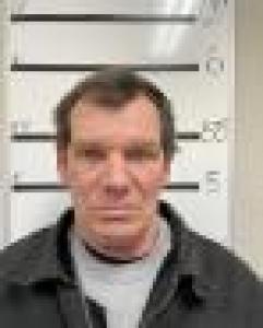 Zachary Scott Cromp a registered Sex Offender of Arkansas