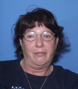 Carol Ann Davis a registered Sex Offender of Arkansas