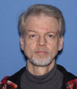 Herbert Edmon Crouch Jr a registered Sex Offender of Arkansas