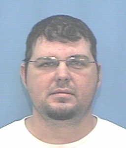 Christopher Lee Shew a registered Sex Offender of Arkansas