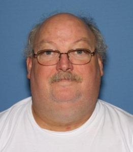 Jerry Larkin Hutchison a registered Sex Offender of Arkansas