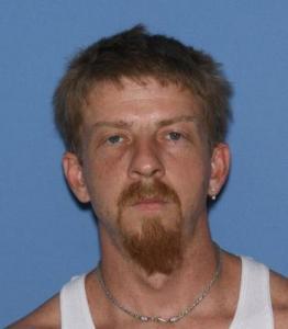 Christopher Brown a registered Sex Offender of Arkansas