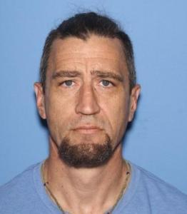 Frank Joseph Stegner a registered Sex Offender of Arkansas