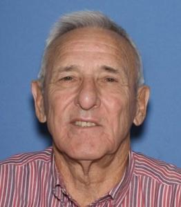 Don Mcdaniel a registered Sex Offender of Arkansas