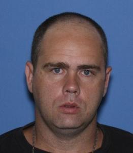 Norman Joseph Botarf a registered Sex Offender of Arkansas