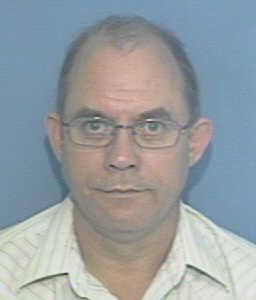 Donovan Horn a registered Sex Offender of Arkansas