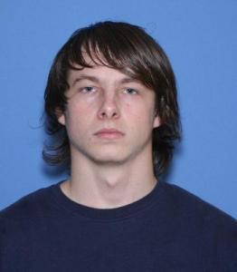 John Tyler Smith a registered Sex Offender of Arkansas