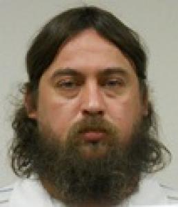 Chad A Bigelow a registered Sex Offender of Arkansas
