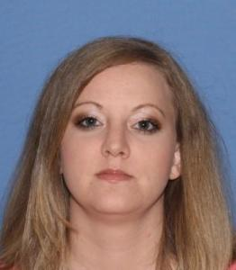 Rachel Erin Alman a registered Sex Offender of Arkansas