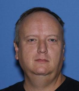 Keith Wayne Dickens a registered Sex Offender of Arkansas