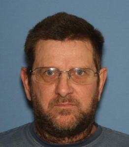 Billy Don Bramblett a registered Sex Offender of Arkansas
