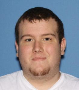 Joshua Scott Jameson a registered Sex Offender of Arkansas