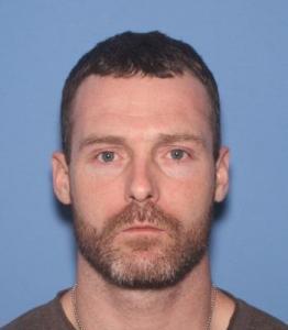 Gregory Lee Donald a registered Sex Offender of Arkansas