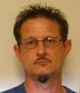 Glenn Eugene Taylor a registered Sex Offender of Arkansas