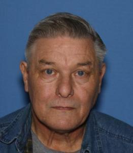 Richard Lee Glaze a registered Sex Offender of Arkansas