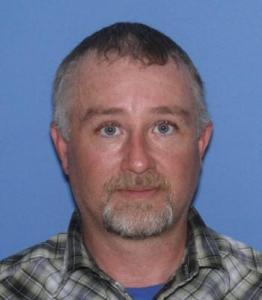 Bradley Wayne Cunningham a registered Sex Offender of Arkansas