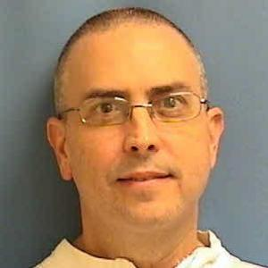 Hank Guilliams a registered Sex Offender of Arkansas
