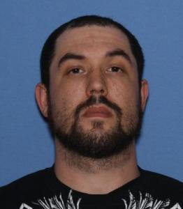 Christopher Alan Foster a registered Sex Offender of Arkansas