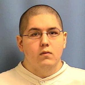 Elijah Thomas Avery a registered Sex Offender of Arkansas