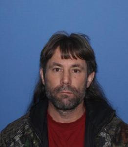 Charles Wayne Brantley a registered Sex Offender of Arkansas