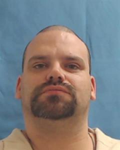 Jason Paul Drake a registered Sexual Offender or Predator of Florida