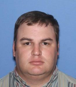 Charles Aylon Bohn a registered Sex Offender of Arkansas