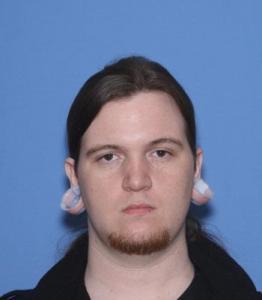 Kenneth Wayne Thompson a registered Sex Offender of Arkansas
