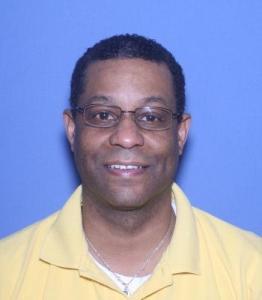 Patrick Shawn Kelly a registered Sex Offender of Arkansas