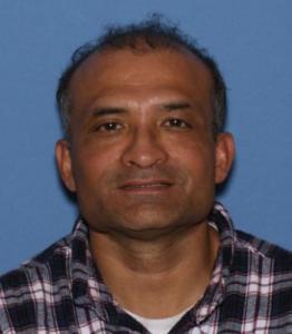 Loyal Lester Bullock a registered Sex Offender of Arkansas