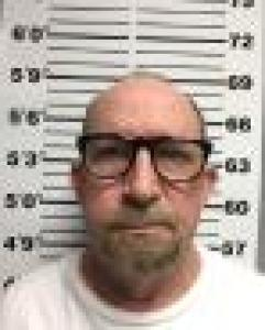 James Michael Taylor a registered Sex Offender of Arkansas