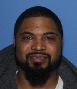 Deryk Ford a registered Sex Offender of Arkansas