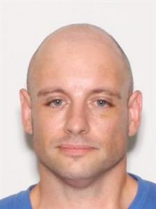 Jeffory Eugene Spears a registered Sex Offender of Arkansas