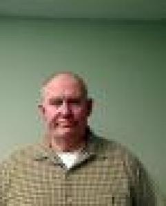 Bobby Joe Hendren a registered Sex Offender of Arkansas
