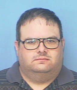 Nolen Reece Baker a registered Sex Offender of Arkansas