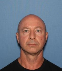 Ronald Douglas Brewer a registered Sex Offender of Arkansas