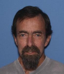 Jeff Alan Mcaulay a registered Sex Offender of Arkansas