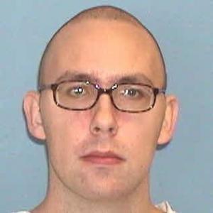 Chance Lee Carey a registered Sex Offender of Arkansas