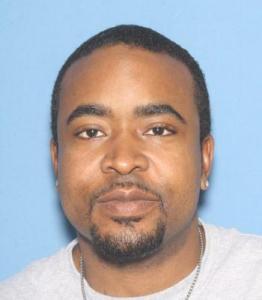 Benjamin Edward Moore a registered Sex Offender of Arkansas