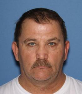 Horace Lynn Moody a registered Sex Offender of Arkansas