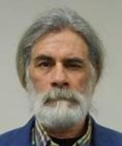Anthony Dominic Albanese a registered Sex Offender of Missouri