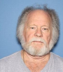 Robert Allen Edwards a registered Sex Offender of Arkansas