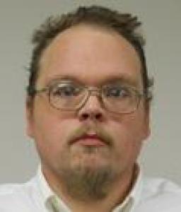 Jimmy Lee Grant a registered Sex Offender of Arkansas
