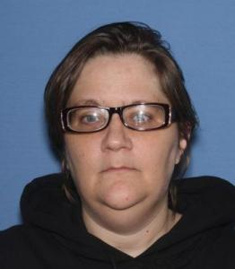 Angela Hope Hull a registered Sex Offender of Arkansas