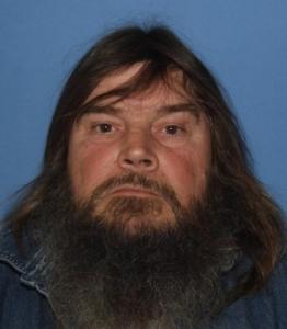 Richard Jay Derouin a registered Sex Offender of Arkansas