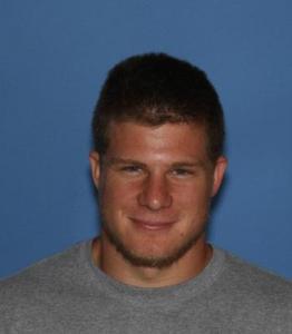 Caleb Lee Chessher a registered Sex Offender of Arkansas