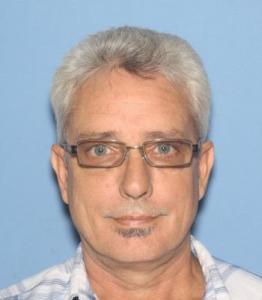 Mac Roger Mcclanahan a registered Sex Offender of Arkansas