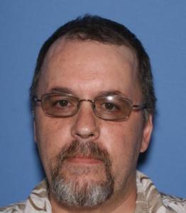Randall Scott Atkins a registered Sex Offender of Arkansas