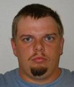Joseph Lee Jones a registered Sex Offender of Arkansas